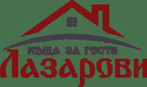 Лого прозрачно